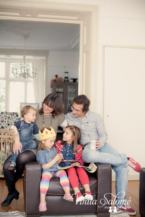Vinita Salome Photography-Lifestyle Portrait Photography for Children & Families  The Hague, Rotterdam, Utrecht, Amsterdam