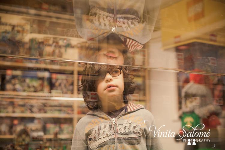 Vinita Salome Photography-Lifestyle Portrait Photographer | The Hague| Utrecht | Amsterdam | Rotterdam