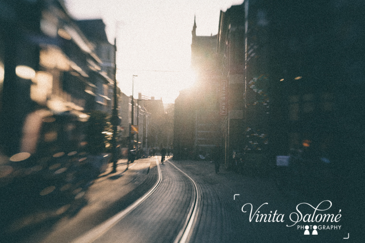Vinita Salome Photography-Lifestyle Portrait Photographer-The Hauge | Amsterdam| Utrecht|Rotterdam