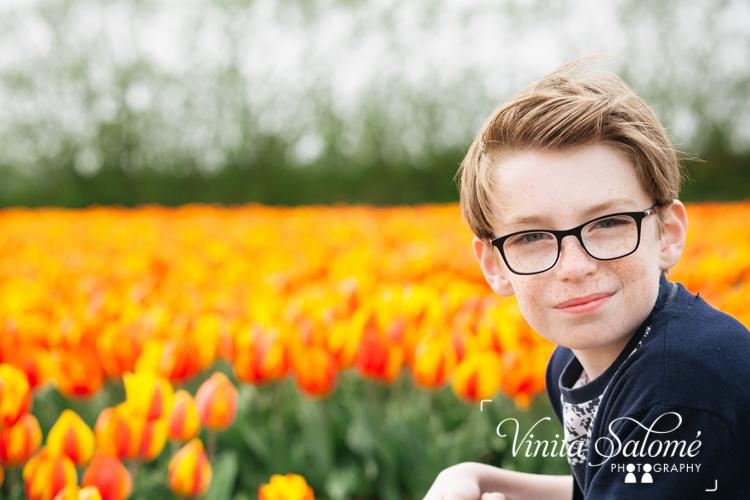 Vinita Salome Photography-Lifestyle Portrait Photographer-The Hauge   Amsterdam  Utrecht Rotterdam