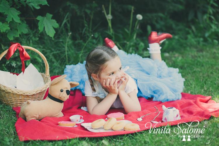 Vinita Salome Photography-Lifetyle Portrait Photographer Exclusively For Children & Family