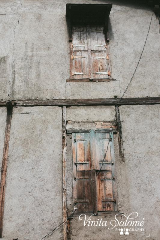 Vinita Salome Photography-Travel Photographer