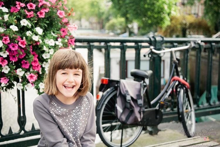 Vinita Salome Photography-Lifetyle Portrait Photographer Exclusively For Children & FamilyVinita Salome Photography-Lifetyle Portrait Photographer Exclusively For Children & Family, Amsterdam