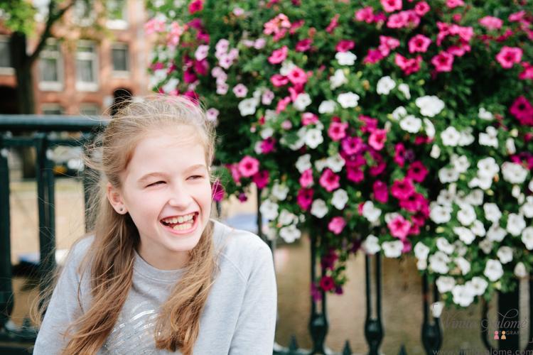 Vinita Salome Photography-Lifetyle Portrait Photographer Exclusively For Children & Family,Amsterdam