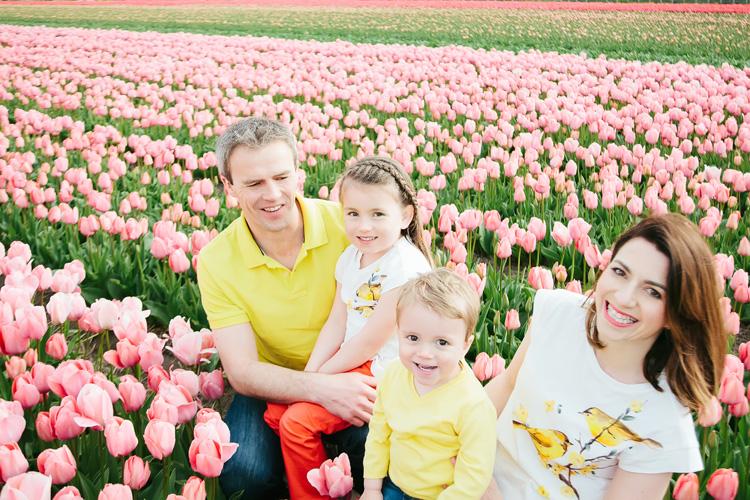 Vinita Salome Photography-Lifetyle Portrait Photographer Exclusively For Children & Family Amserdam The Hague Utrecht Rotterdam