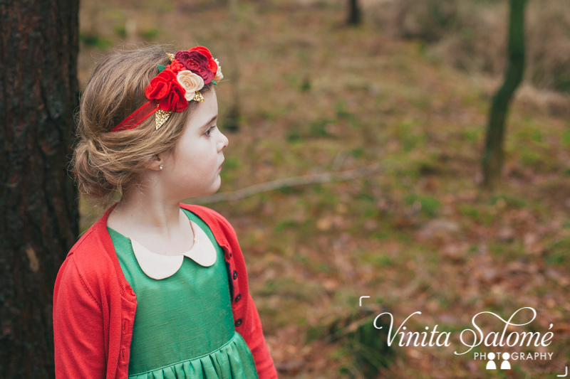 Vinita Salome Photography-Lifetyle Portrait Photographer Exclusively For Children & Family Amserdam|The Hague|Utrecht|Rotterdam