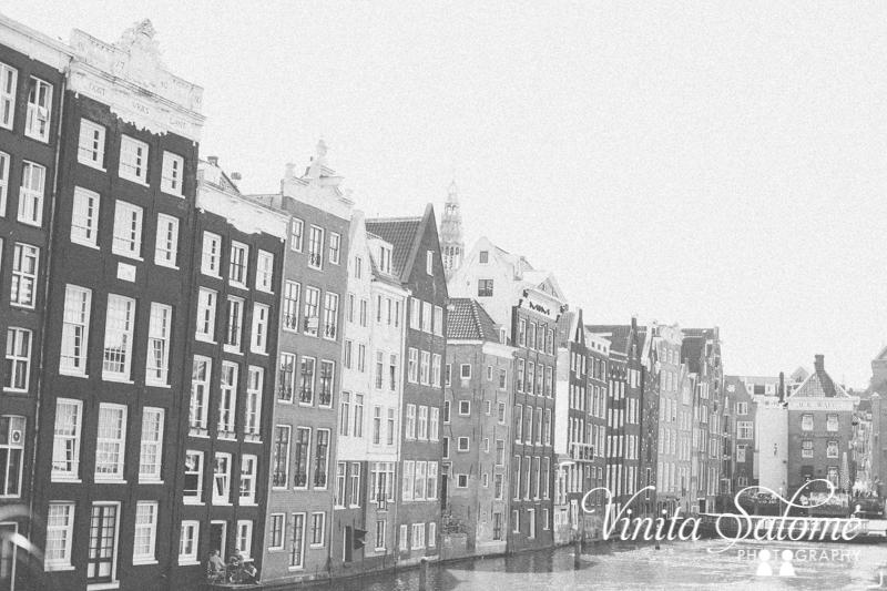 Vinita Salome Photography-Lifetyle Travel PhotographeAmserdam|The Hague|Utrecht|Rotterdam