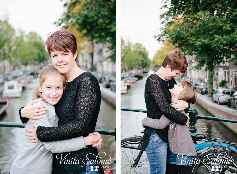 Vinita Salome Photography-Lifetyle Portrait Photographer Exclusively For Children & Family Amserdam|The Hague|Utrecht|Rotterdam