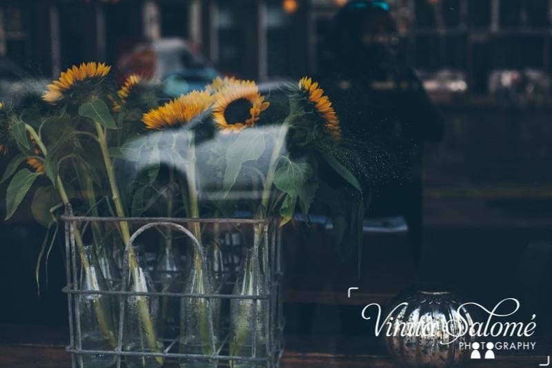Vinita Salome Lifestyle travel Photographer Amserdam The Hague Utrecht Rotterdam