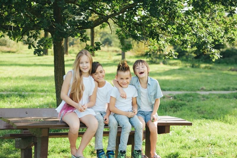 Vinita Salome Photography-Lifetsyle Portrait Photographer Exclusively For Children & Family Amsterdam The Hague Utrecht Rotterdam