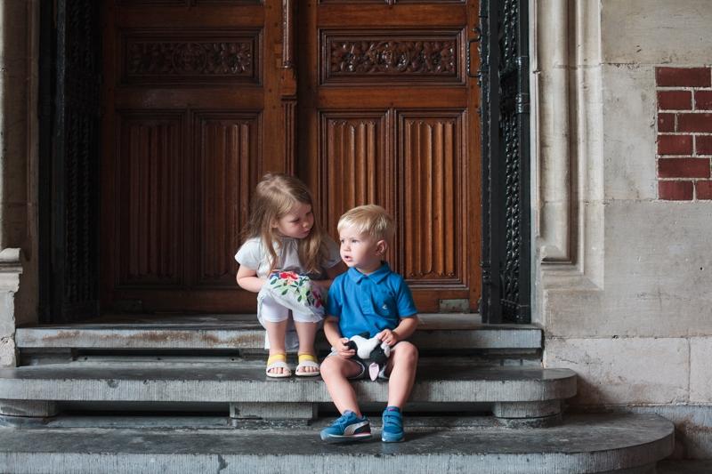 Vinita Salome Photography-Lifetsyle Portrait Photographer Exclusively For Children & Family Amsterdam|The Hague|Utrecht|Rotterdam