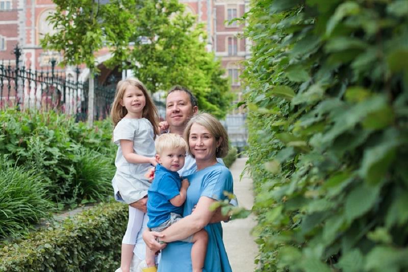 Vinita Salome Photography-Lifetsyle Portrait Photographer Exclusively For Children & Family Amsterdam|The Hague|Utrecht|Rotterdam|Milan