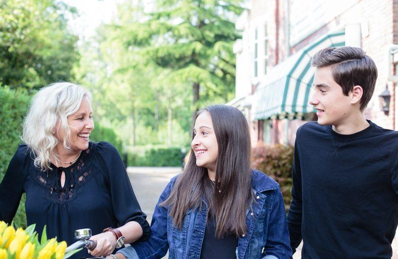 Vinita Salome Photography-Lifetsyle Portrait Photographer Exclusively For Children Family |Amsterdam|The Hague|Utrecht|Rotterdam|Milan