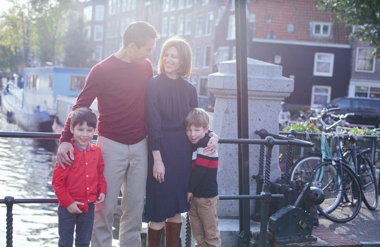 Vinita Salome Photography-Lifetsyle Portrait & Travel  Photographer |Amsterdam|The Hague|Utrecht|Rotterdam|Milan