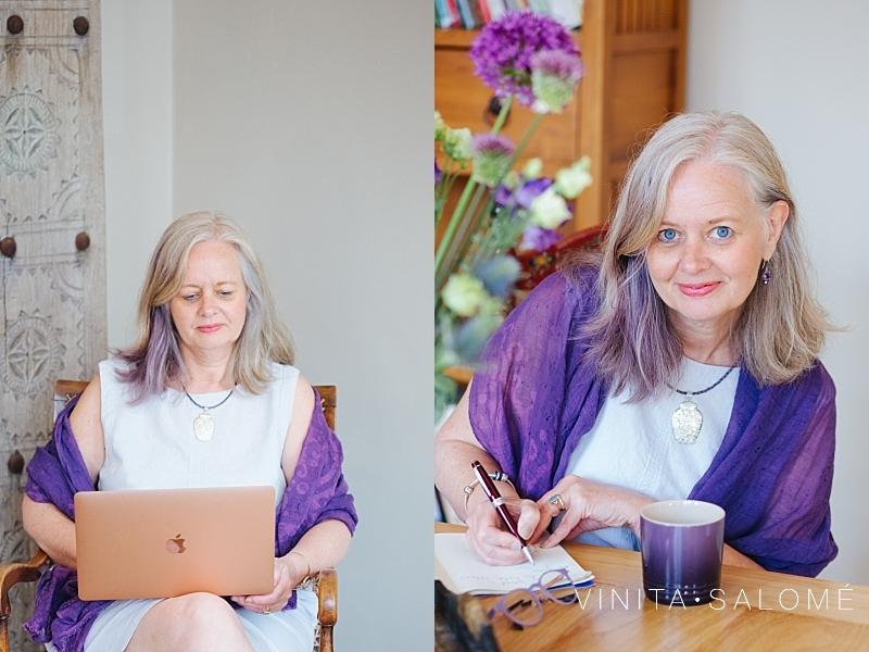 Vinita Salome Photography-Lifetsyle Business & Branding Portrait Photographer |Amsterdam|The Hague|Utrecht|Rotterdam|Milan |Rome|Florence
