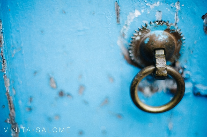 Vinita Salome Photography-Portrait & Travel Photographer |Amsterdam|The Hague|Utrecht|Rotterdam|Milan | Pune