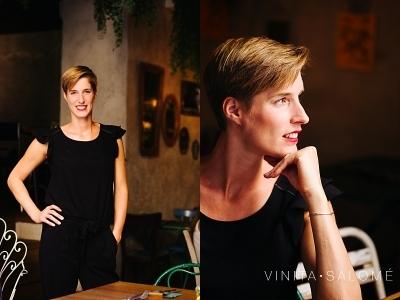 Business & Branding Photographer- Florecne, Italy