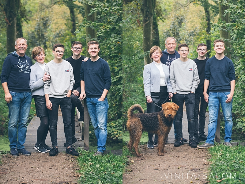 Vinita Salome Photography-Lifetsyle Family Photographer |Amsterdam|The Hague|Utrecht|Rotterdam|Milan