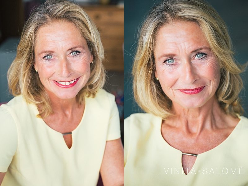 Vinita Salome Photography-Lifetsyle Business & Branding Portrait Photographer |Amsterdam|The Hague|Utrecht|Rotterdam|Milan |Rome|Florence