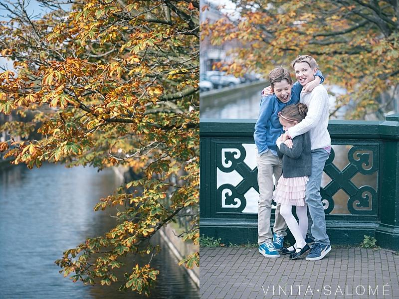 Vinita Salome Photography-Lifetsyle Portrait & Travel Photographer |Amsterdam|The Hague|Utrecht|Rotterdam|Milan |Rome|Florence