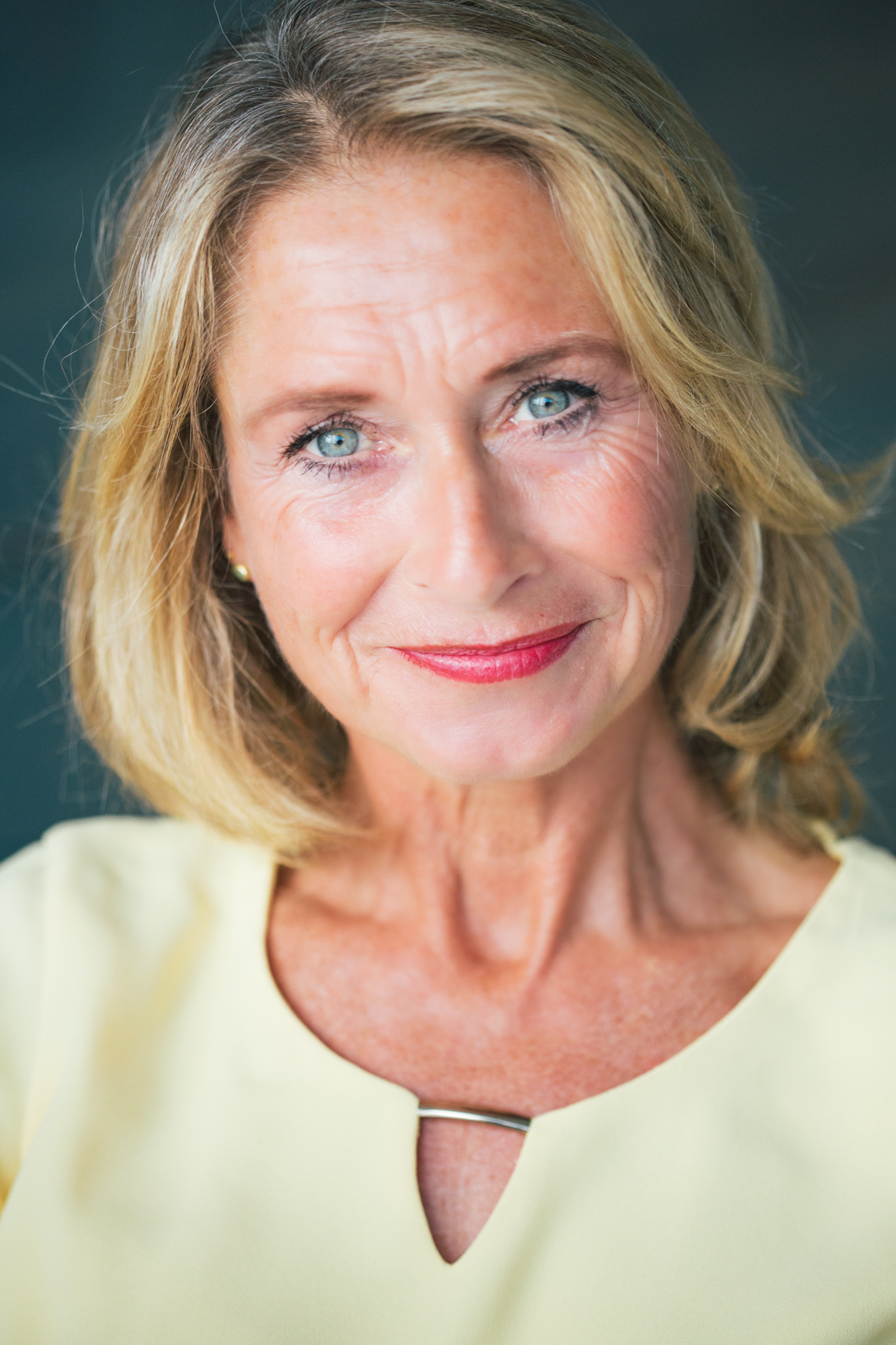 Julie Kennedy-18