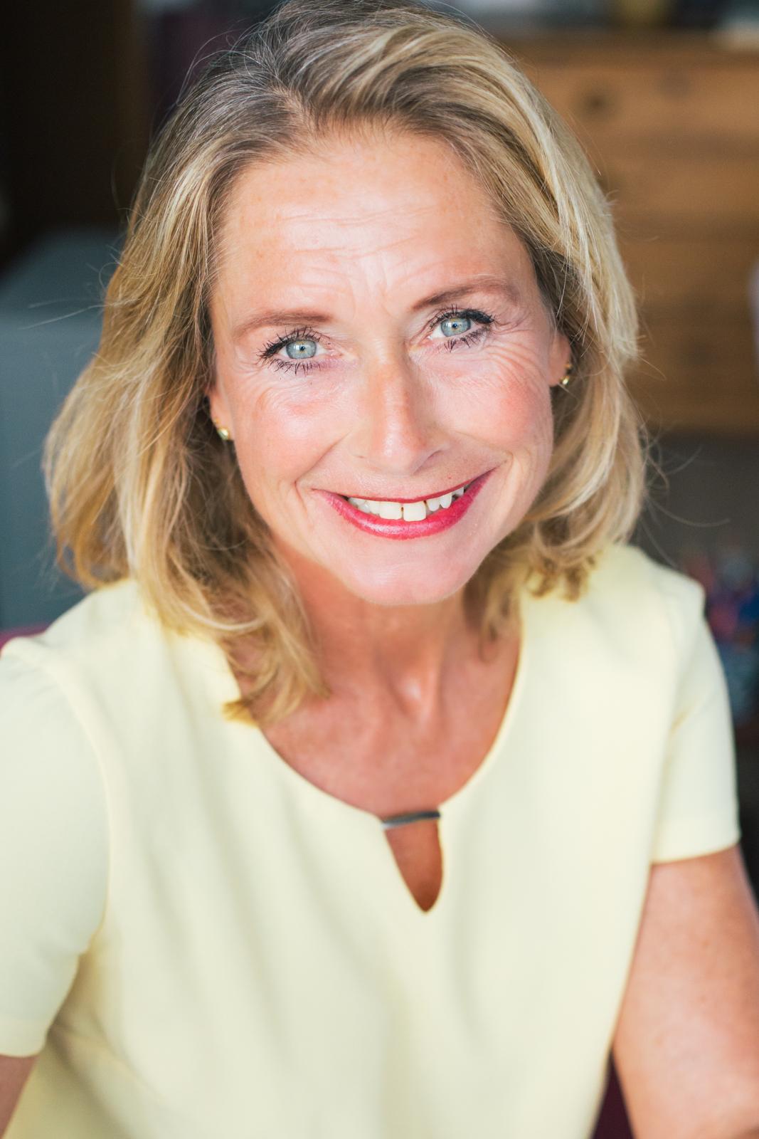 Julie Kennedy-31