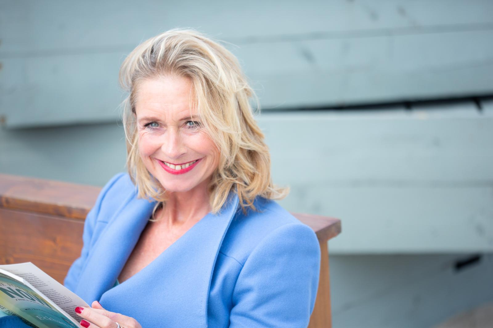 Julie Kennedy-83