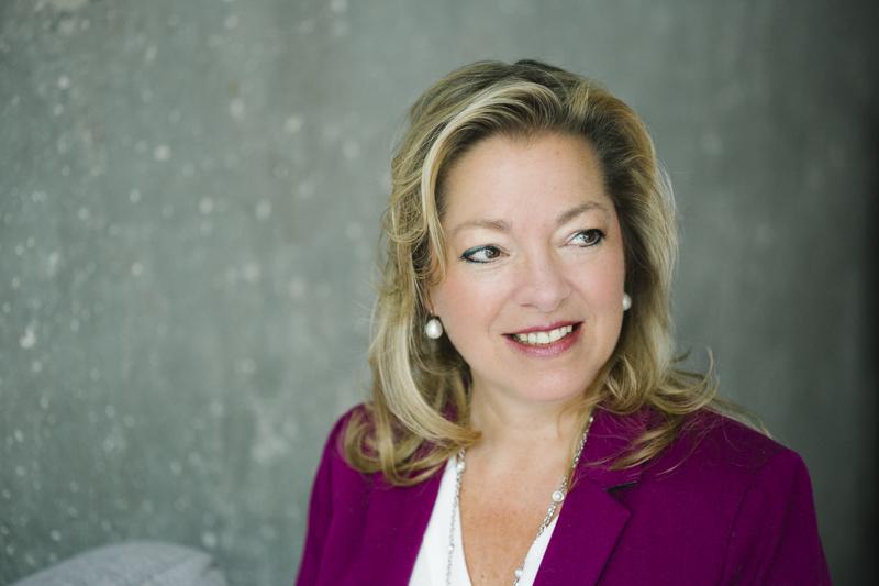 Business & Branding Photographer The Hague